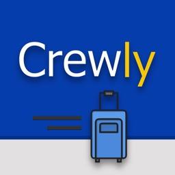 Crewly
