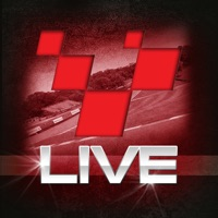 Brands Hatch LIVE! APK for Android - Download Free [Latest