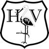 H.S.V.
