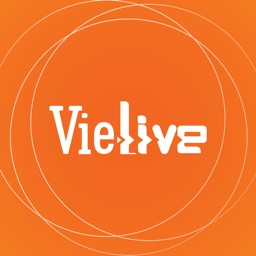 VieLive: TV & Phim Online