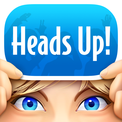 Heads Up! - Tips & Trick