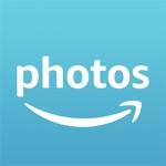 Hack Amazon Photos