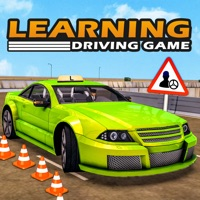 Codes for Learning School Driving Academ Hack
