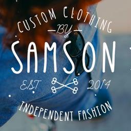 Samson Clothing