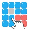 一筆書き -ぷるっと大人の脳トレ パズル ゲーム-