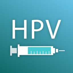 HPV Vaccine: Same Way Same Day