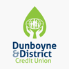 Dunboyne Credit Union
