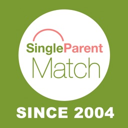 Single Parent Match Dating App