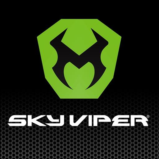 Sky Viper Video Viewer