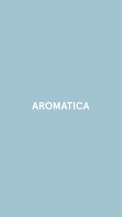 아로마티카 for Windows