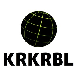 KRKRBL - Roll the Ball to the Goal!