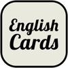 English Cards: 5500 Flashcards