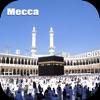 Mecca  the Holiest City Qibla