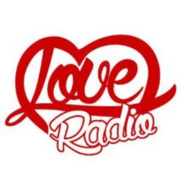 Love Radio Música