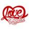 Love Radio, la música que amas
