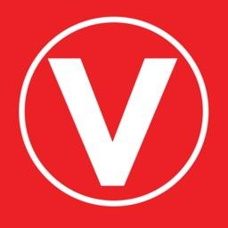 V-Touch