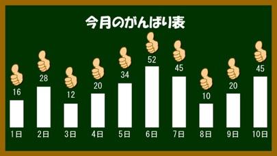 一年生の漢字(18文字版)のおすすめ画像4