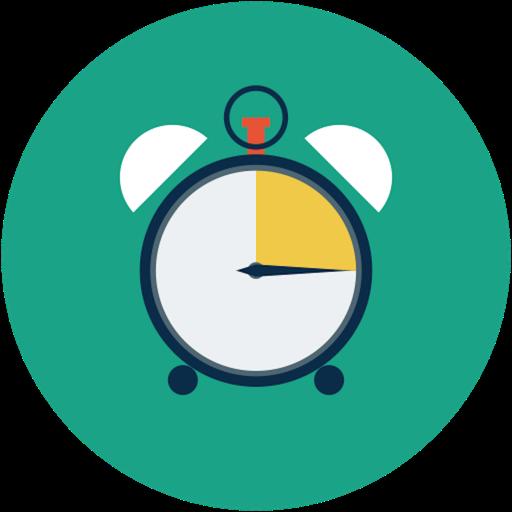 Geeky Binary Clock