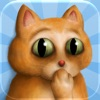 Clumsy Cat - iPhoneアプリ