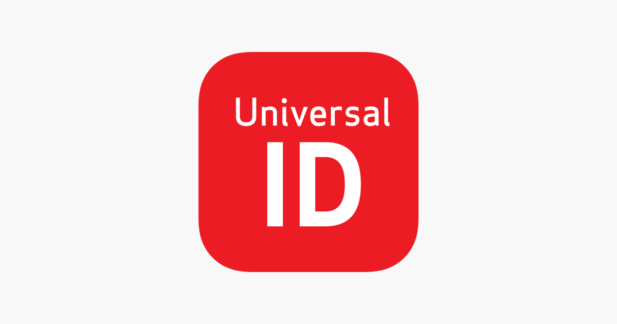 Verizon UIS on the App Store
