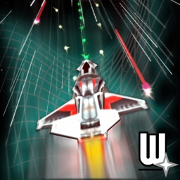 Wormhole Invaders :Shoot'em up
