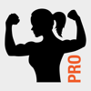 Fitness Point Pro - 女性版
