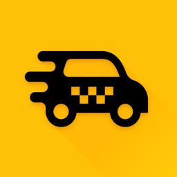 OnTaxi - book a taxi online