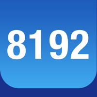 Codes for 8192 - Puzzle Challenge Hack