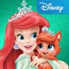Disney Prinzessin: Palace Pets icon
