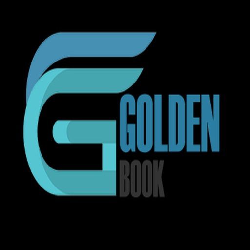 Golden Book Visitor
