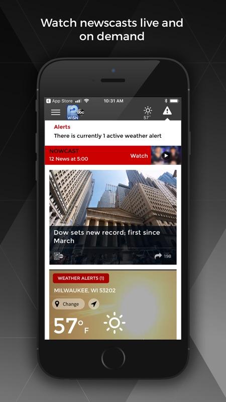 WISN 12 News - Milwaukee - Online Game Hack and Cheat