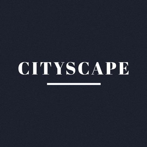 Cityscape Magazine