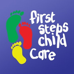 First Steps Child Care