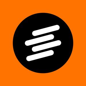 Spring - Music for Fitness app