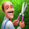 Gardenscapes Reviews