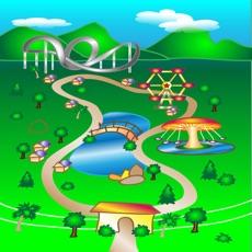 Activities of Math Park
