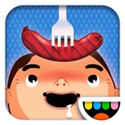 Toca Kitchen icon