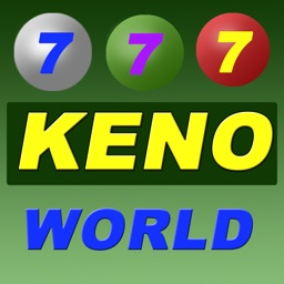 KENO - All in One
