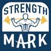 StrengthMark