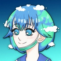 Codes for Earth-Chan Idle Simulator Hack