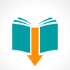 eBook Downloader - search book