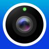 Marko Radakovic - Watch Cam for Nest Cam  artwork