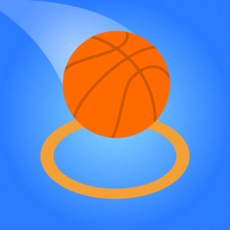 Activities of Tricky Shots - Skill Challenge