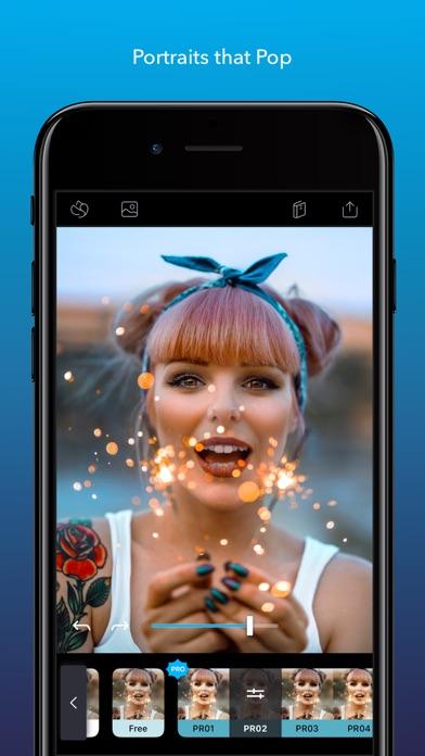 Download Enlight Quickshot for Pc