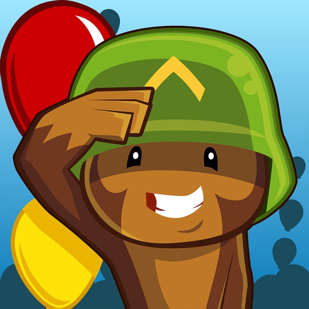 Aaj V Choni Aa Song Download By Ninja: Bloons TD 5 On The App Store
