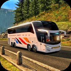 Activities of Euro Coach Parlor Simulator