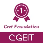 CGEIT Test Prep icon