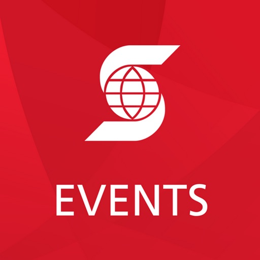 Scotiabank Events by The Bank of Nova Scotia
