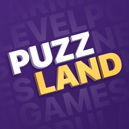Puzzland - Popular Mini Games