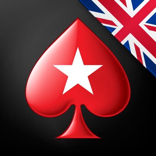 PokerStars- Online Poker Games